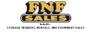 fnf-logo1-j-peg