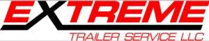 Extreme_Trailer_Service_Logo