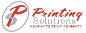 Printing Solutions logo
