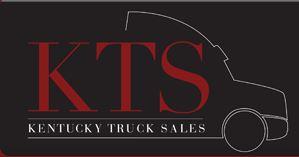 KentuckyTruckSales